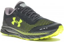 Under Armour HOVR Velociti Trail M