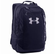 Under Armour Hustle DWR - L