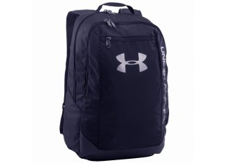 Under Armour Mochila Hustle DWR - L