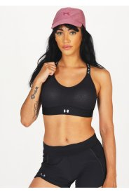 Under Armour Infinity Mid