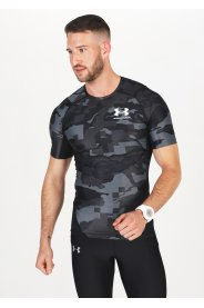 Under Armour Iso-Chill M