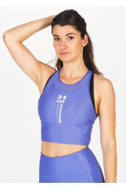 Under Armour Iso-Chill W