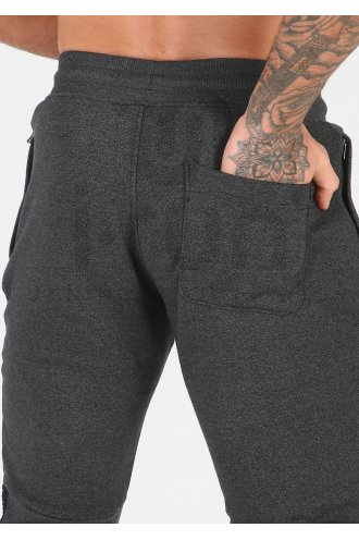 Under Armour Jogger Microthread M