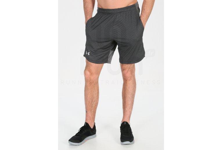 Difuminar reporte Constituir  Under Armour pantalón corto Knit Performance en promoción | Hombre Ropa Pantalones  cortos Under Armour