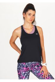 Under Armour Knockout W