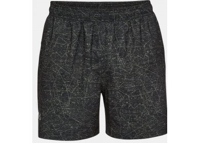 Under Armour Launch SW 5 Inch M