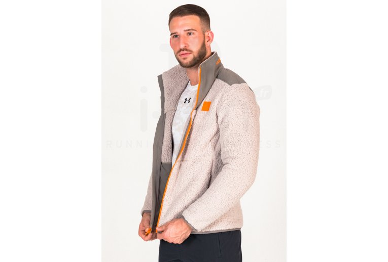 Under Armour Legacy Sherpa M