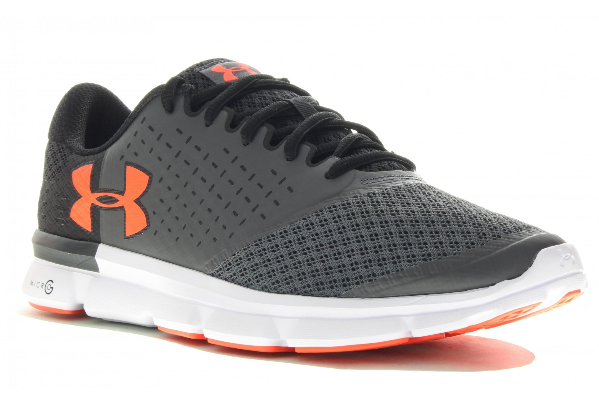 2 Chaussures Speed Pas Swift Cher Homme G Micro Under M Armour tqxSzX6Cw
