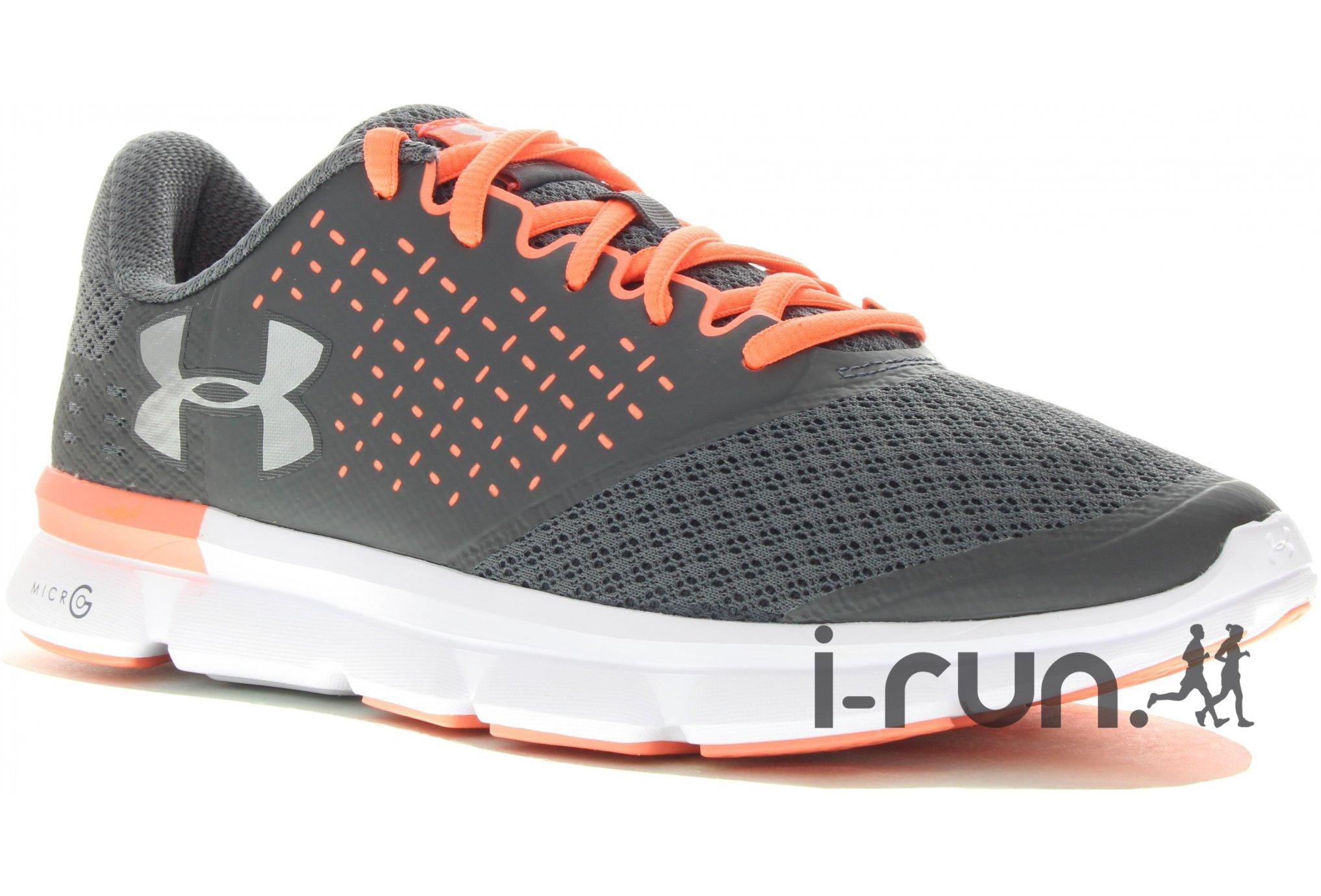 2cea78cc2e5 Liste de produits chaussures running et prix chaussures running ...