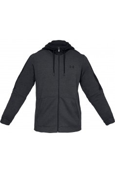 Under Armour Microthread Fleece M