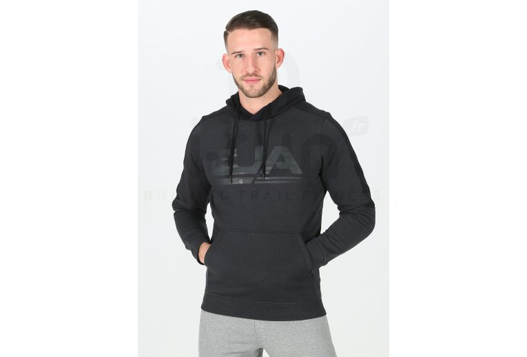 Under Armour Microthread Graphic M