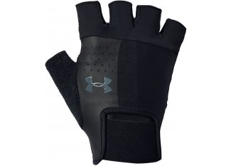 Under Armour guantes Training
