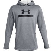 Under Armour MK1 Terry Graphic M