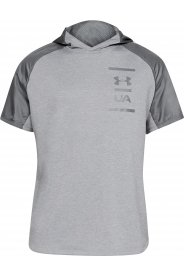Under Armour MK1 Terry M