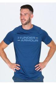 Under Armour MK1 Wordmark M