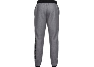 Under Armour Pantalón Move Light