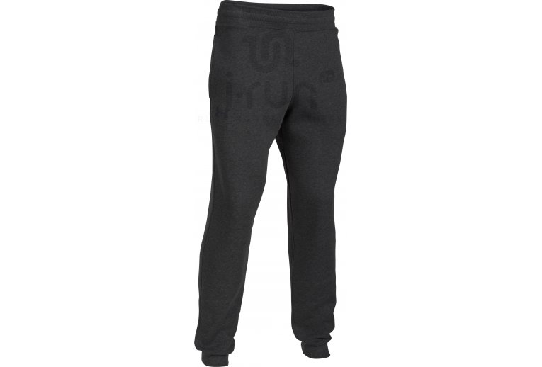 1 Graphic Under Armour Storm Rival Pantalón GUpSMVqz