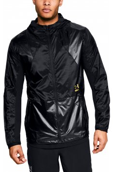 Under Armour Perpetual Full Zip M