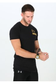 Under Armour Perpetual M