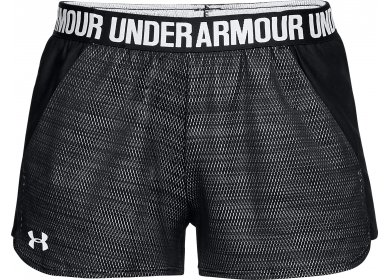 Under Armour Play Up 2.0 Novelty W