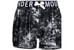 Under Armour Play Up Fille
