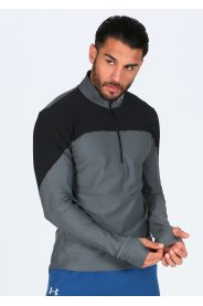 Under Armour Qualifier 1/2 Zip M