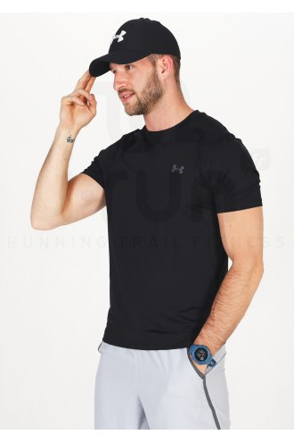 Under Armour Qualifier Iso-Chill M