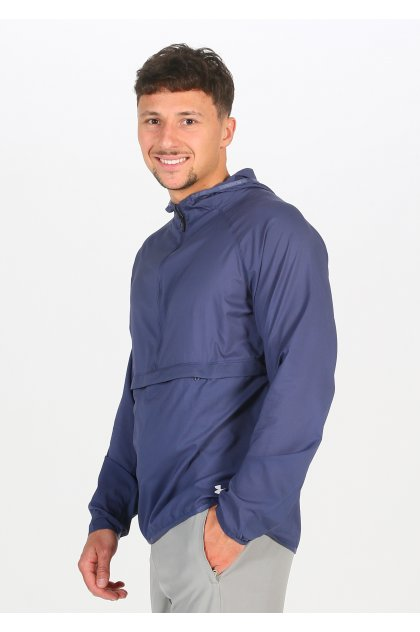 Under Armour chaqueta Qualifier Weighless