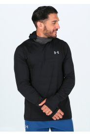 Under Armour Reactor Run Balaclava M