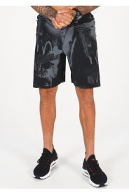 Under Armour Reign Woven M