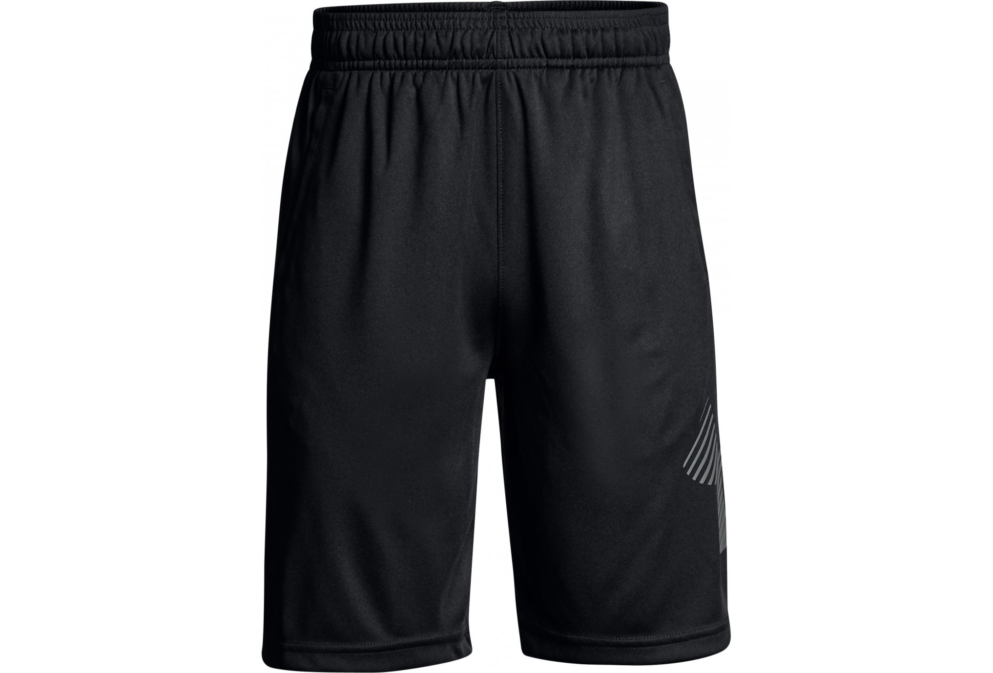 Under Armour Renegade Junior vêtement running homme
