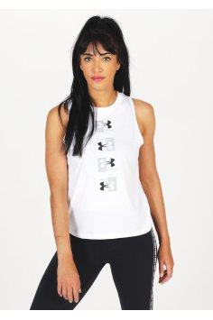 Under Armour Repeat W