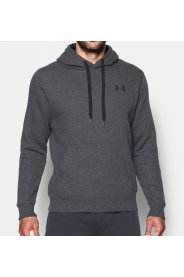 Under Armour Rival Fitted M