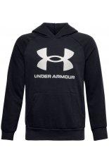 Under Armour Rival Fleece Big Logo Junior