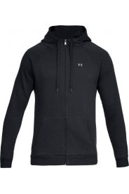 Under Armour Rival Fleece Full Zip M