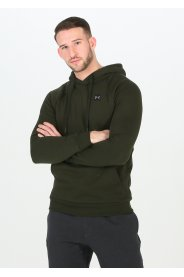 Under Armour Rival Fleece Hoody M