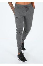 Under Armour Rival Fleece M