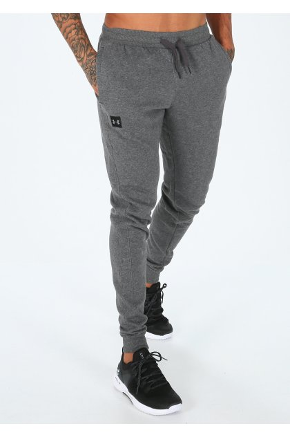 Under Armour Pantalón Rival Fleece