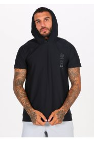 Under Armour Run Anywhere Hooded M