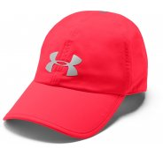 Under Armour Run Shadow
