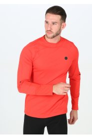 Under Armour Rush ColdGear M