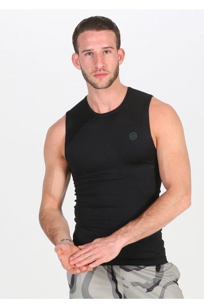 Under Armour camiseta de tirantes HeatGear