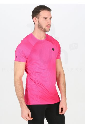 Under Armour Rush HeatGear M