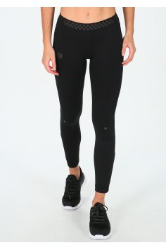 Under Armour Rush Run HeatGear W