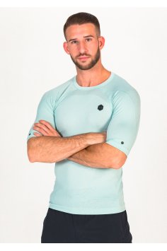 Under Armour Rush Seamless Compression M