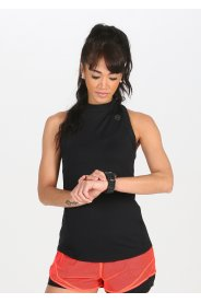 Under Armour Rush Vent W