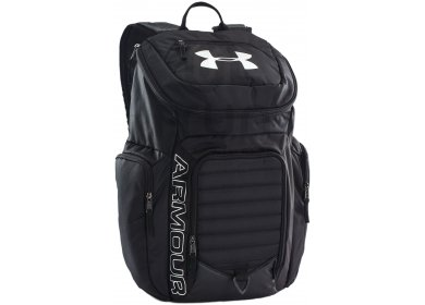 Under Armour Sac à dos UA Undeniable HiGNTowEK