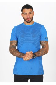 Under Armour Seamless Logo M