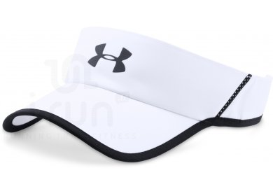 Under Armour Shadow 4.0 M