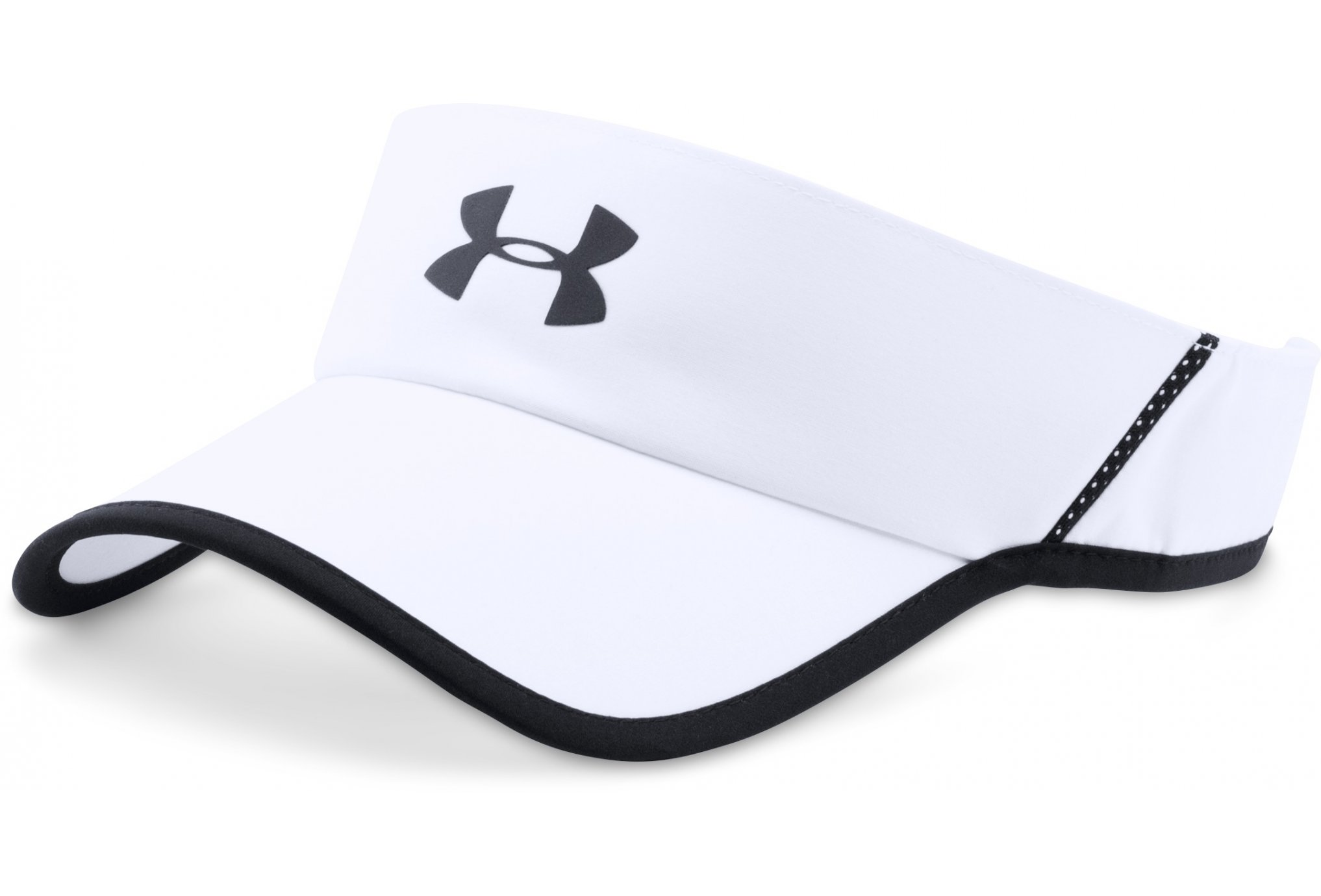 Under Armour Shadow 4.0 M Casquettes / bandeaux